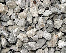 Дробленый бетон от 200 руб/м3
