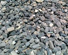 Бой бетона от 200 руб/м3